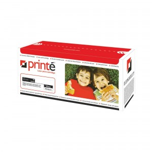 Toner Printé TH280ANC